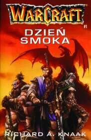 Warcraft Dzień Smoka.jpg