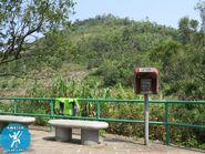 Tiu Keng Leng Pass 201907
