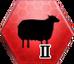 Домашний скот 2.png