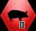Свиньи 2.png