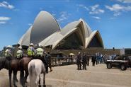 CountryState australia 3-sharedassets0.assets-336