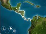 C. America