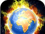 Всемирное потепление