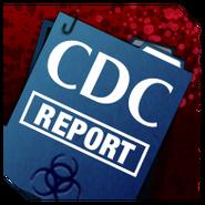 CDCReport