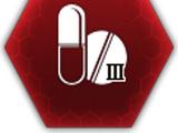 Drug Resistance 3