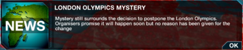 London Olympics.png
