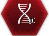 Genetic ReShuffle 3