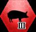 Свиньи 3.png