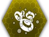 Extreme Haemoaerosol