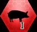 Свиньи 1.png