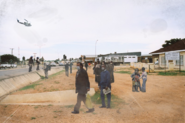CountryState botswana 3-sharedassets0.assets-430