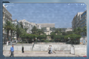Algeria normal