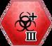 Нестабильность вируса 3.png