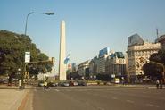 CountryState argentina 1 2-sharedassets0.assets-391