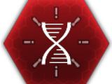 Full DNA Repair