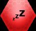 Сонливость.png