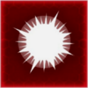 VirusIconV4.png