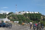 CountryState angola 3-sharedassets0.assets-652