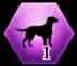 Собака 1.png