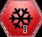 Устойчивость к холоду 1.png