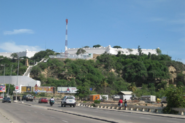 CountryState angola 1 2-sharedassets0.assets-394
