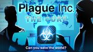 PlagueIncTheCure3
