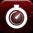 Speedrun event icon@2x.png