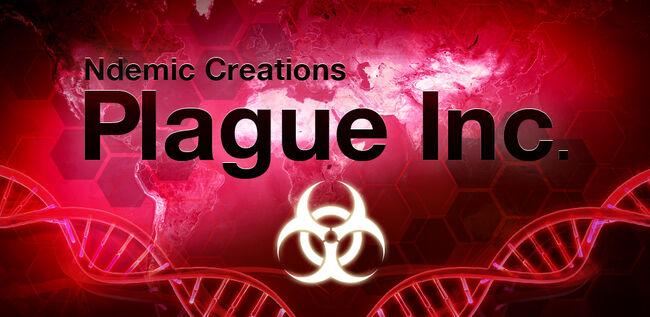 Plague inc banner.jpg