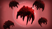 Necroa Virus