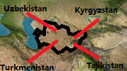 C.Asia.png