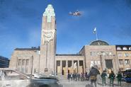 CountryState finland 3-sharedassets0.assets-483