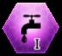 Сумеречная вода 1.png