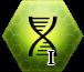Помощник санты-пересборка ДНК 1