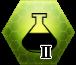 Помощник санты-укрепление генов 2