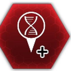 Cytochrome Surge