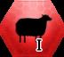 Livestock1.png
