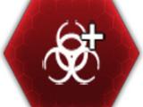 Unlock Annihilate gene