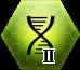 Помощник санты-пересборка ДНК 2