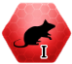 Rodent1.png