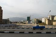 CountryState iran 1 2-sharedassets0.assets-479