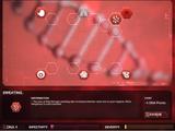 DNA Points