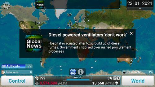 DieselPoweredVentilators