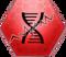 Сегментированный геном.png