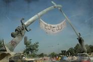 CountryState iraq 6 7-sharedassets0.assets-628