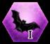 Летучие мыши вампиры 1.png