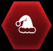RedSuitedPilot