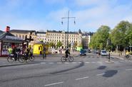 CountryState sweden 1 2-sharedassets0.assets-674