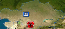 Kazakhstan Templar Base.PNG