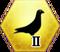 Птицы 2 3.png