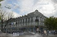 CountryState ukraine 3-sharedassets0.assets-323